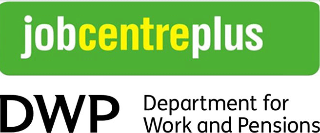 DWP Jobcentre Plus FAQ's