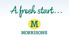 Jobs at Morrisons
